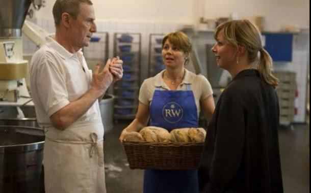 【人生電影院】老後的繼承者們,從《皇家麵包店》談起